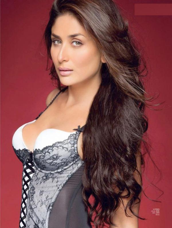 Kareena Kapoor Latest Hot Photos, Kareena Kapoor Pictures -7463