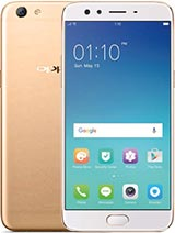 Firmware Oppo F3 Free Download