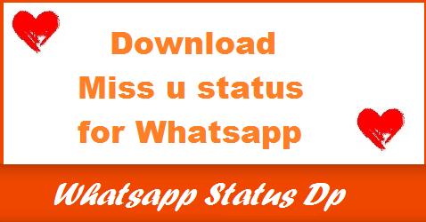 miss-u-status