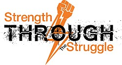 strength-through-struggle