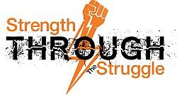 strength-through-struggle