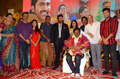 shatamanam bhavathi success meet-thumbnail-40