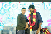remo success meet photos gallery-thumbnail-11