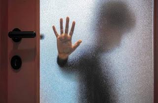 بنزرت : طفل الـ10 سنوات ينتحر شنقا بسبب غيرته من شقيقه