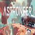 ASTRONEER PRE (ALPHA V0.2.115.0) (PC) TORRENT ''3DM''