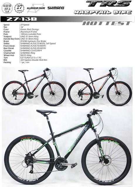 Choo Ho Leong Chl Bicycle