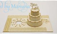 http://manuna.pl/produkt/tort-3d