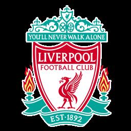 dream league soccer liverpool logo
