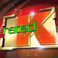 Rated K - 04 June 2017