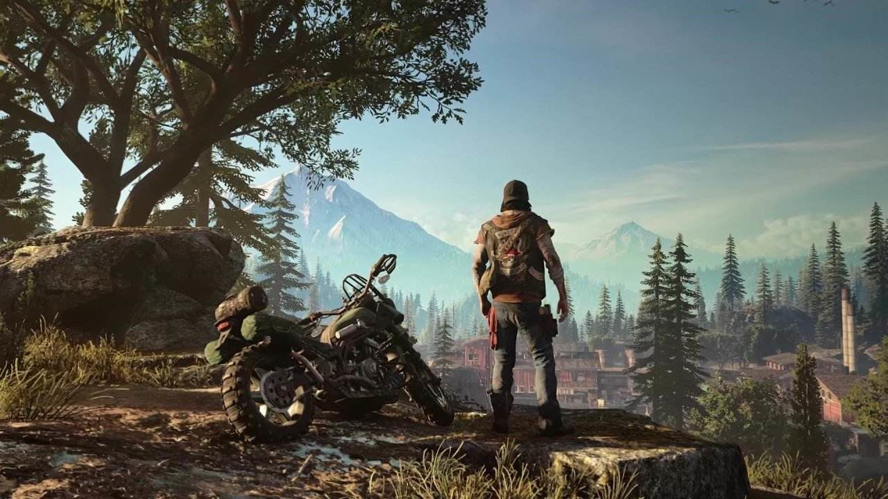 Pro Gamersarena Upcoming Games Of 2019 Confirmed