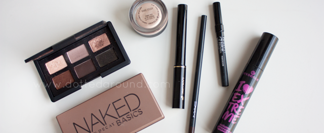 Dotted Around Best Of 2013 Makeup Amp More