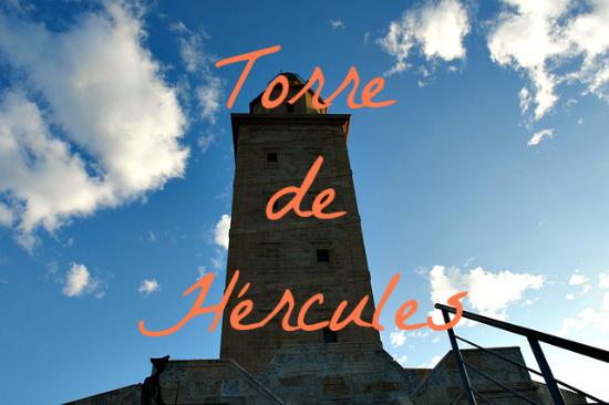 b30ac0d253b5 el blog de Iria Pérez: TOP 10 Galicia: Torre de Hércules