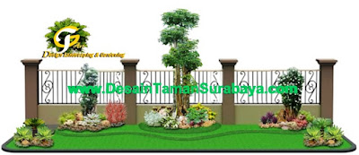 Desain taman, Tukang taman, Pemasangan batu alam, Kolam minimalis, Waterwall, Ampyang, Ornamen pahatan, jual bunga, renovasi taman, renovasi rumah dan taman, TUKANG TAMAN SURABAYA SELATAN, TUKANG TAMAN SURABAYA BARATDAYA, TUKANG TAMAN SURABAYA BARAT, TUKANG TAMAN SURABAYA BARAT LAUT, TUKANG TAMAN SURABAYA UTARA, TUKANG TAMAN SURABAYA TIMUR, TUKANG TAMAN SURABAYA SELATAN, TUKANG TAMAN SURABAYA KOTA, TUKANG DESAIN TAMAN SURABAYA, DESAIN TAMAN SURABAYA SELATAN, DESAIN TAMAN SURABAYA BARATDAYA, DESAIN TAMAN SURABAYA BARAT, DESAIN TAMAN SURABAYA BARAT LAUT, DESAIN TAMAN SURABAYA UTARA, DESAIN TAMAN SURABAYA TIMUR, DESAIN TAMAN SURABAYA SELATAN, DESAIN TAMAN SURABAYA KOTA,  DESAIN TAMAN SURABAYA,