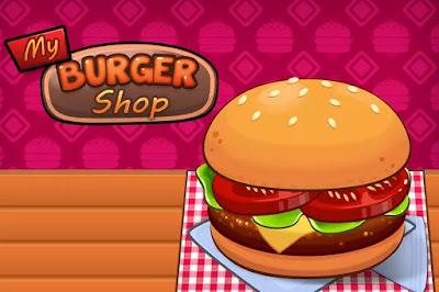 Cara Membeli Coin Pack My Burger Shop Secara Gratis Terbukti