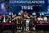 Tribe Gaming é a vencedora do Campeonato Mundial de Vainglory
