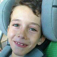 DCA-Discapacidad-familias-blog