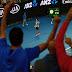 De Melbourne a Cuba, la euforia de Roger Federer