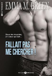 http://lesreinesdelanuit.blogspot.fr/2016/08/la-vie-revee-deve-t2-le-choix-danna.html