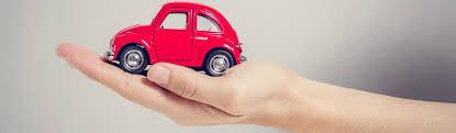 Very poor credit car loans