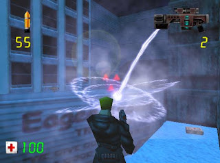 DOwnload duke nukem zero hour N64 For PC Full Version ZGASPC