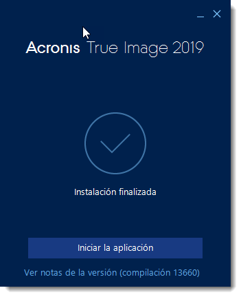 Acronis.True.Image.2019.v23.2.1.13660.Multilingual.Incl.Activator-Nova-S-2.png