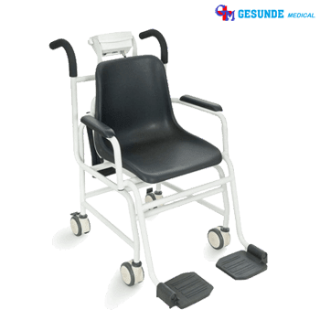 Timbangan Digital Model Kursi | Chair Scales M403660