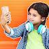 Como configurar o celular para uma criança