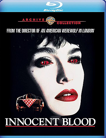 http://thehorrorclub.blogspot.com/2017/09/septembers-blu-ray-of-month-innocent.html
