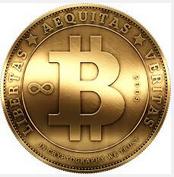 http://microdana.blogspot.co.id/2014/06/tempat-bitcoin-gratis-terbaik.html