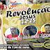Missão Revolução Jesus será de 22 à 25 em Belo Jardim-PE