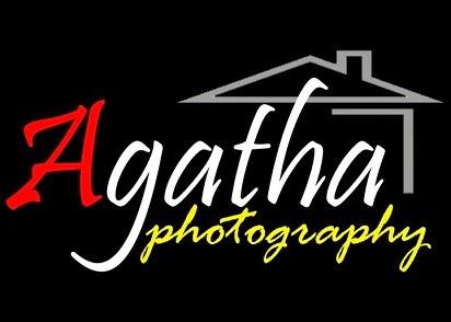 4 Daftar Studio Foto di Jogja Terbaik Untuk Pilihan Foto Prewedding