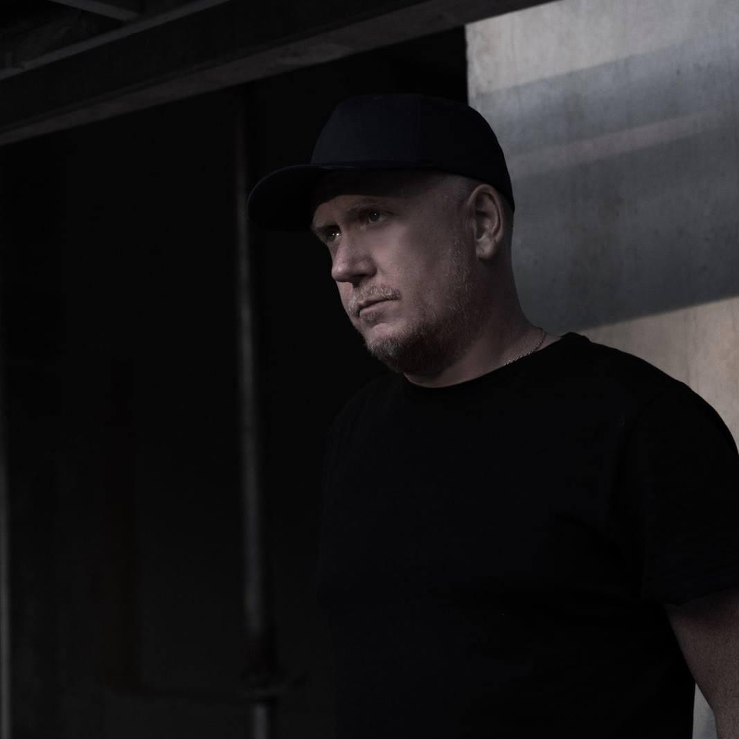 Le guide DJ 2018 de Radio Slave
