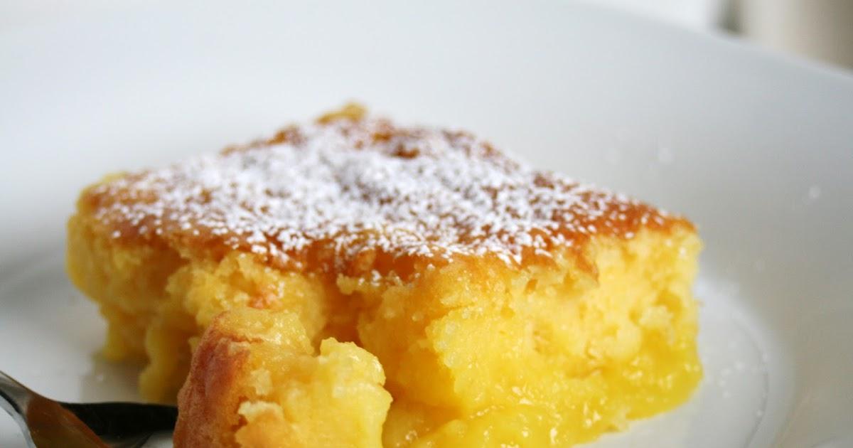 All Recipes  Box Yellow Cake Mix Lemon Pudding