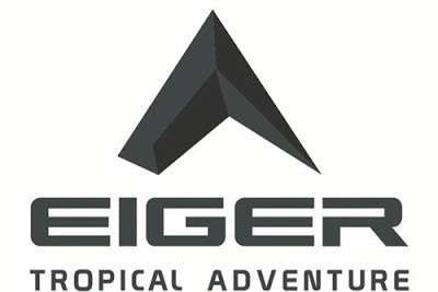 Lowongan Kerja Eiger Store Pekanbaru November 2018