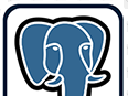 PostgreSQL 10.1 (64-bit) 2018 Free Download