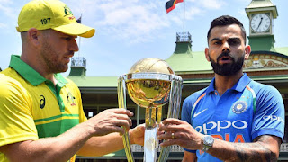 28-crore-for-world-cup-champion