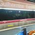 Quatro estações da Linha 3-Vermelha do Metrô SP serão fechadas neste domingo (12)