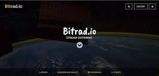 http://bitrad.io/?ref=138609