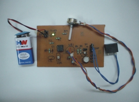 Light Activated Ldr Sensor Switch moreover Mechatronics Engineering likewise Project Ideas For Engineering Students together with Galvanic Skin Response Gsr Based additionally 32580797280889620. on final year electrical engineering projects with circuit diagram