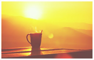 Sapa pagi Ustadz Budi Ashari