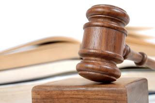 Makalah tentang Subjek Hukum Internasional