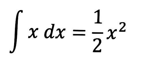MathSolver(unique): BIRTH OF DIFFERENTIAL EQUATION (SHORT