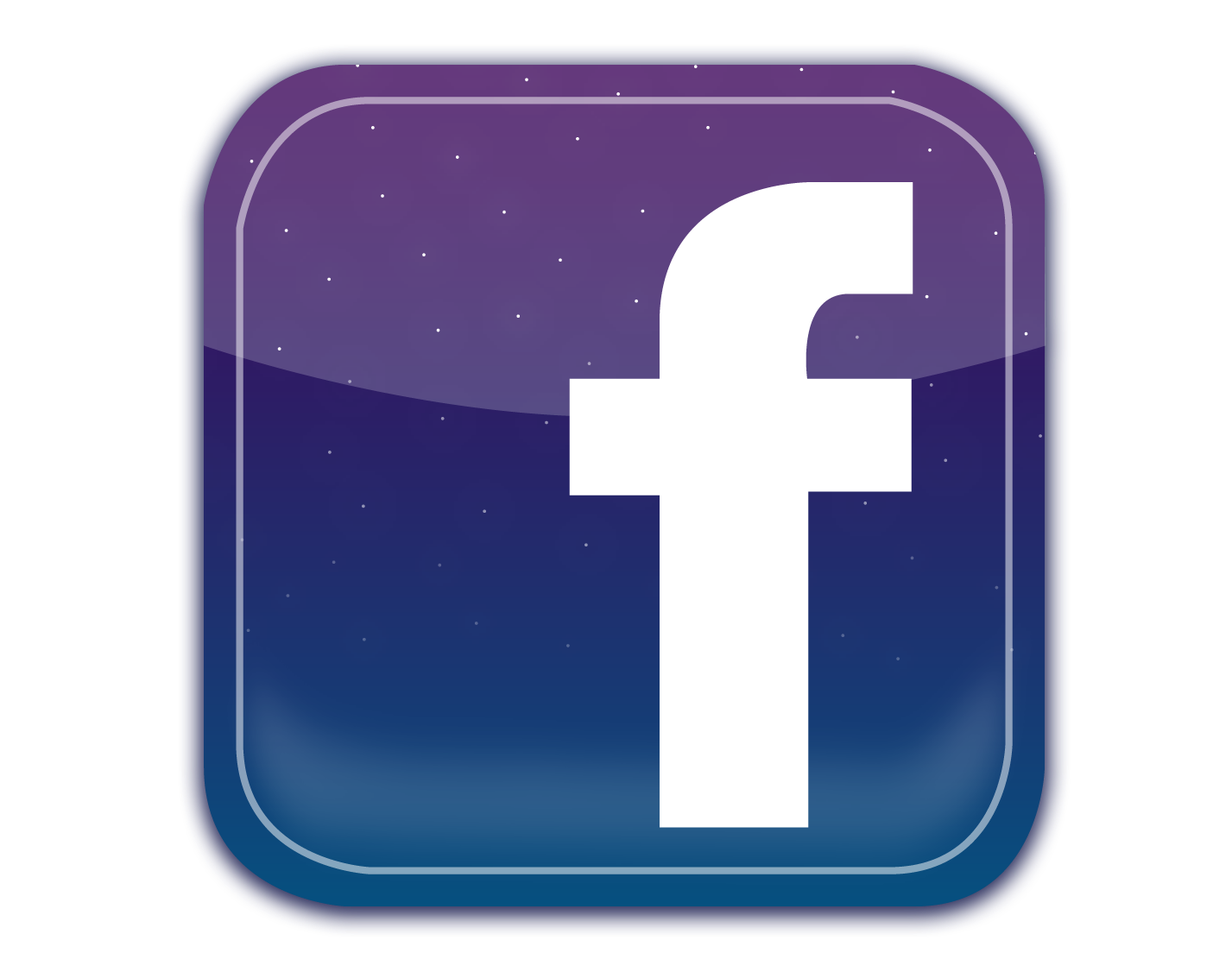 HHMZZ: Download Free Official Facebook Messenger Latest
