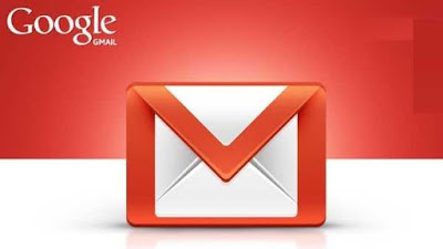 Gmail Completed 15 Years