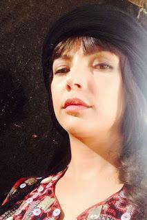 قصة حياة ايمان ياسين (Eman Yaseen)، ممثلة أردنية.
