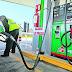 Mexicanos gastan entre 10 mil y 27 mil pesos de gasolina al año