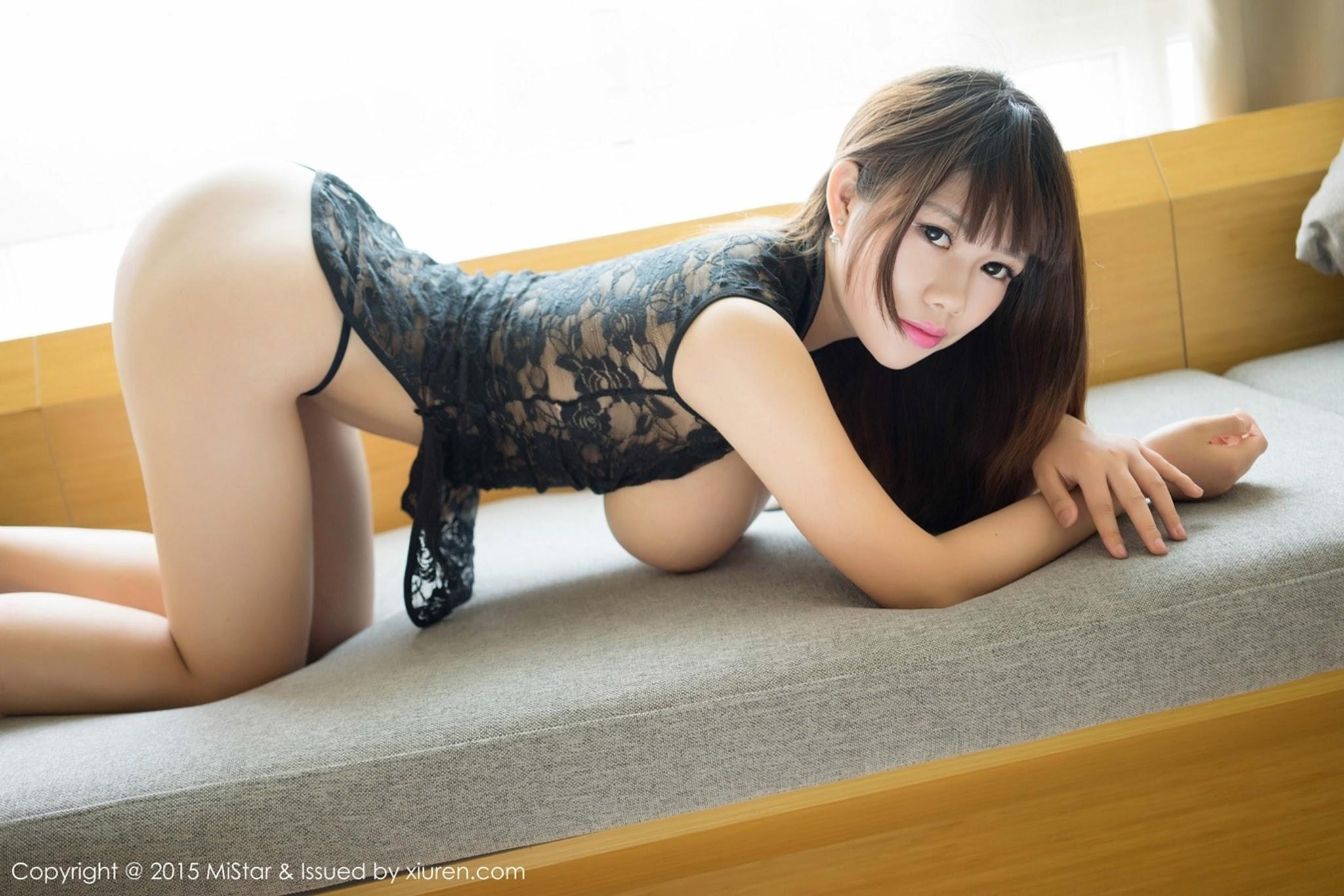 Oriental cosplay beauties queen blokes 9