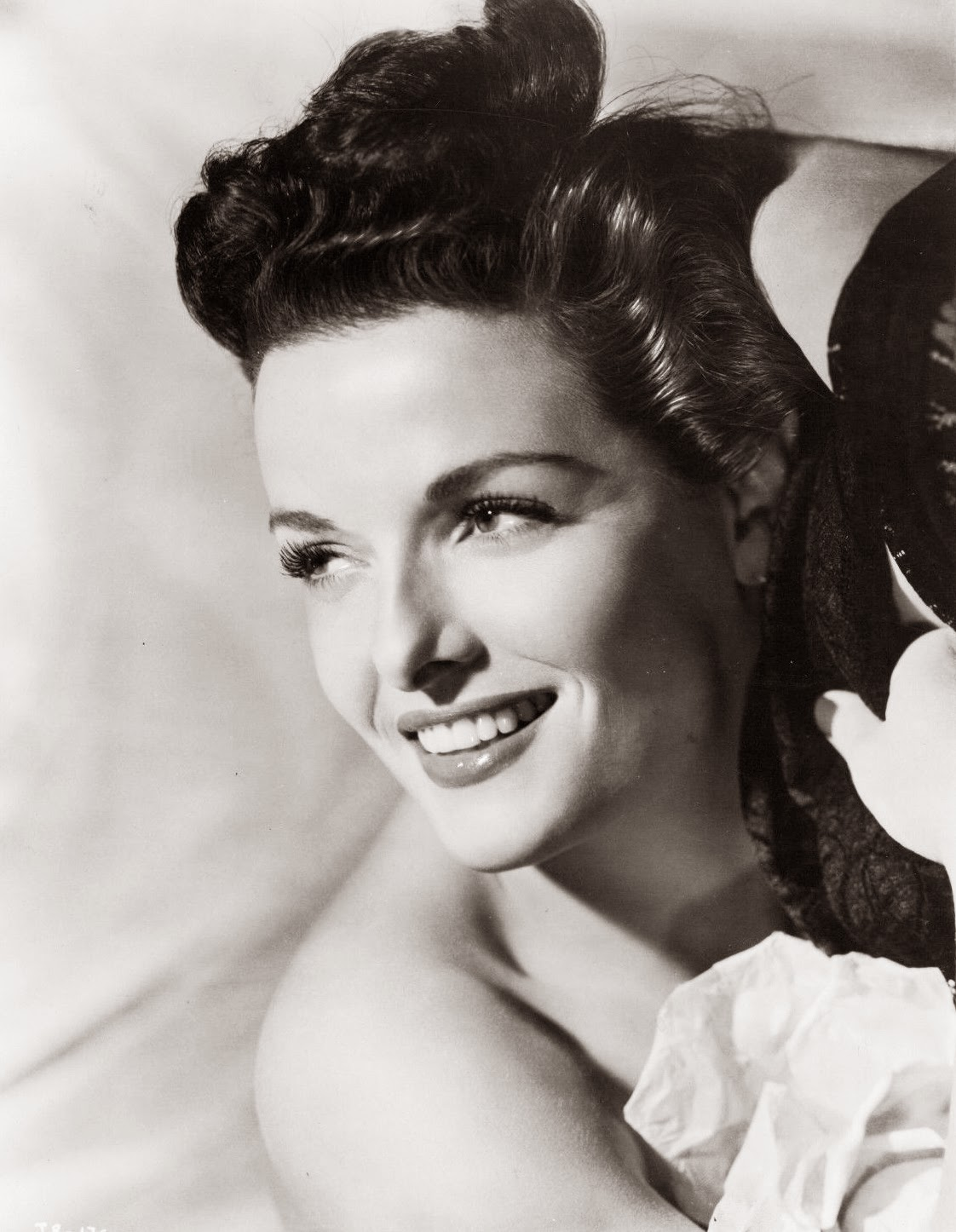 Jane Russell naked (53 gallery), pictures Bikini, iCloud, cameltoe 2018