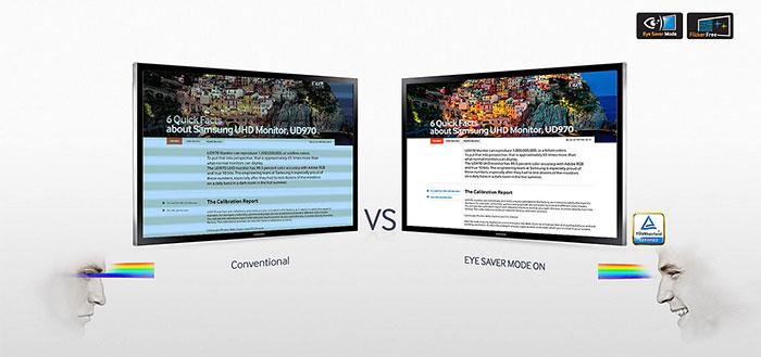 màn hình máy tính, màn hình led, màn hình samsung, màn hình 23.6 inch, LS24E360HL