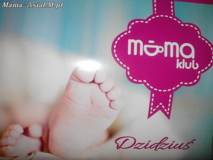 MAMblog II Targi Rodzice i Dzieciaki mama klub